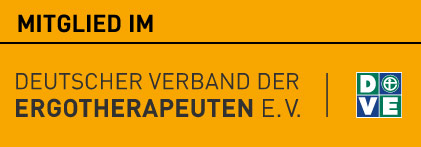 Deutscher Verband der Ergotherapeuten