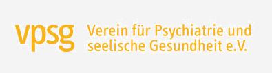 Verein für Psychiatrie